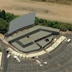 South Bay Drive-In (Birds Eye)