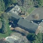 Leonard Kopelman's House (Birds Eye)